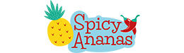 Spicy Ananas